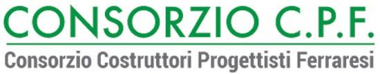 CPF Ferrara Logo